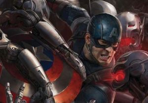 avengers age of ultron comiccon poster header 01