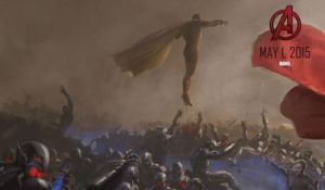 avengers age of ultron comiccon poster header 02