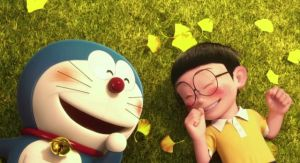 doraemon stand by me cap 04