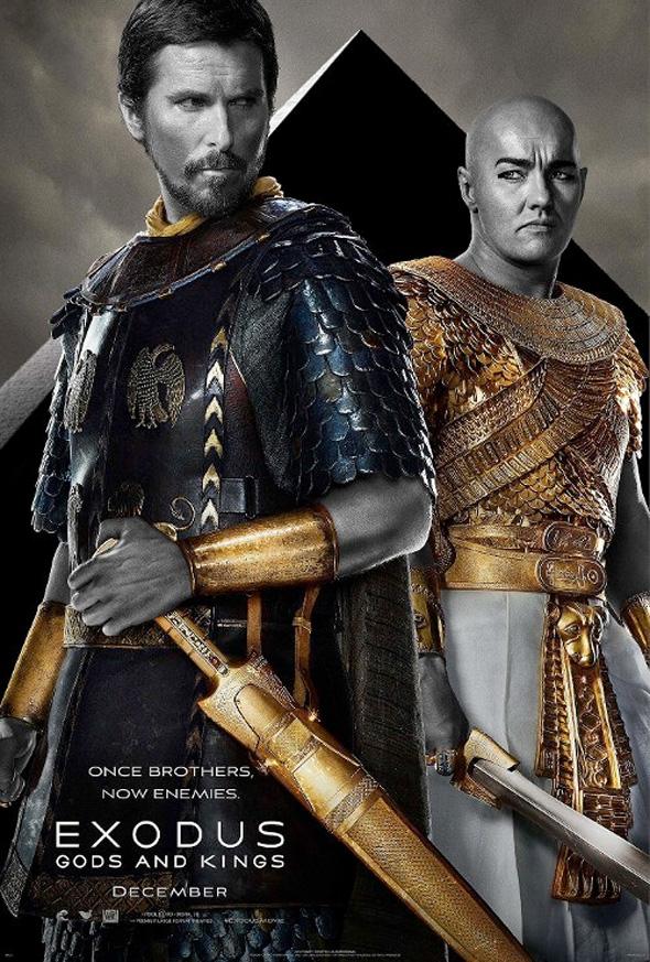 exodus poster big 01