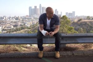 Fast 7 Wrap up