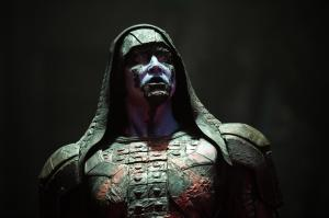 gotc ronan the accuser
