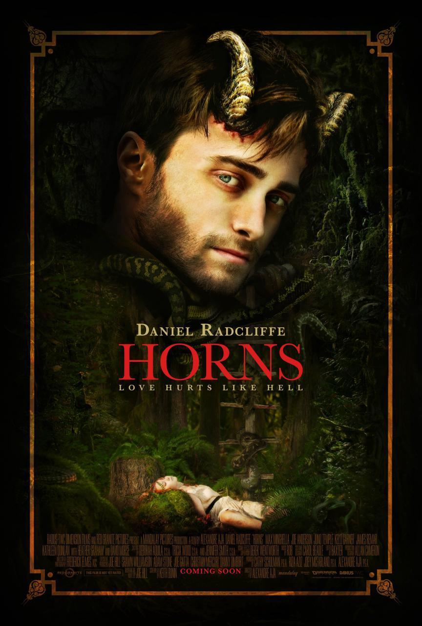 horns poster 02
