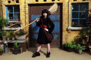 kiki s delivery live action 01