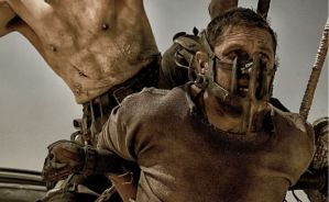 mad max fury road new pic header