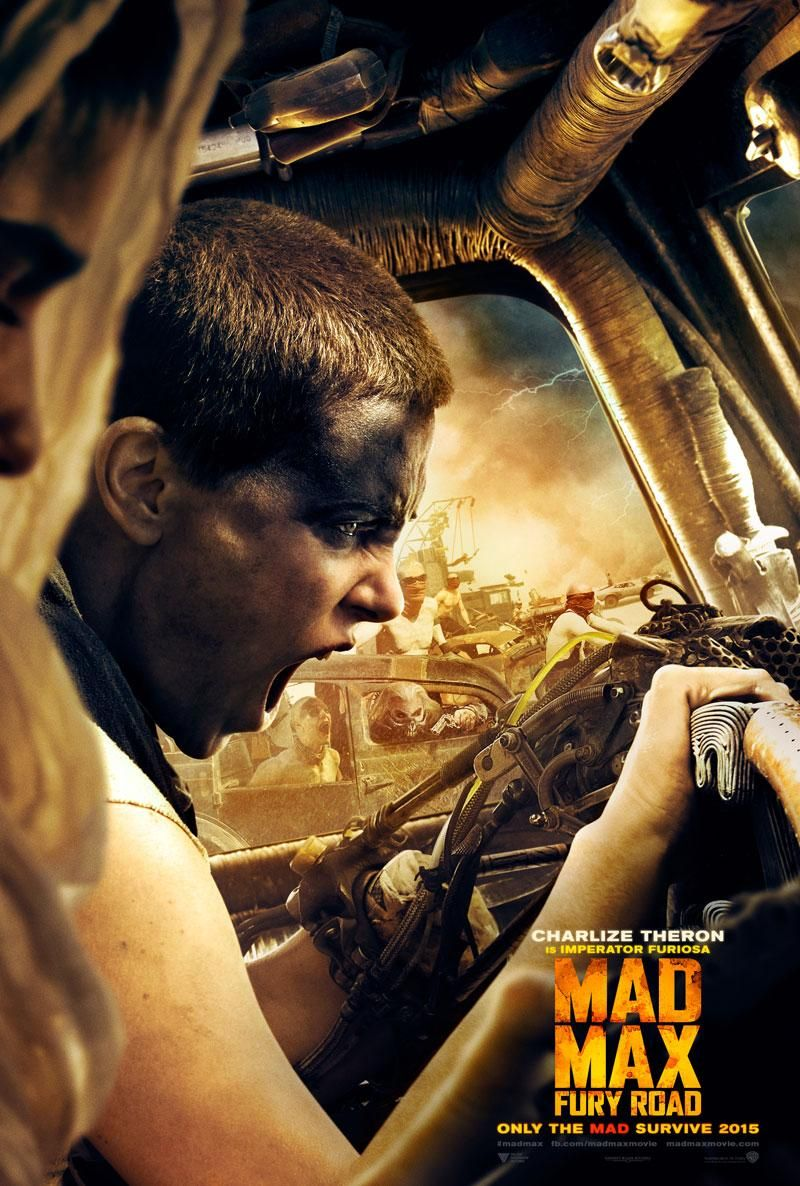mad max fury road poster 01