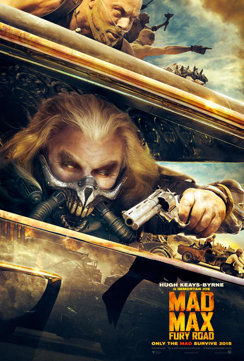 mad max fury road poster 02