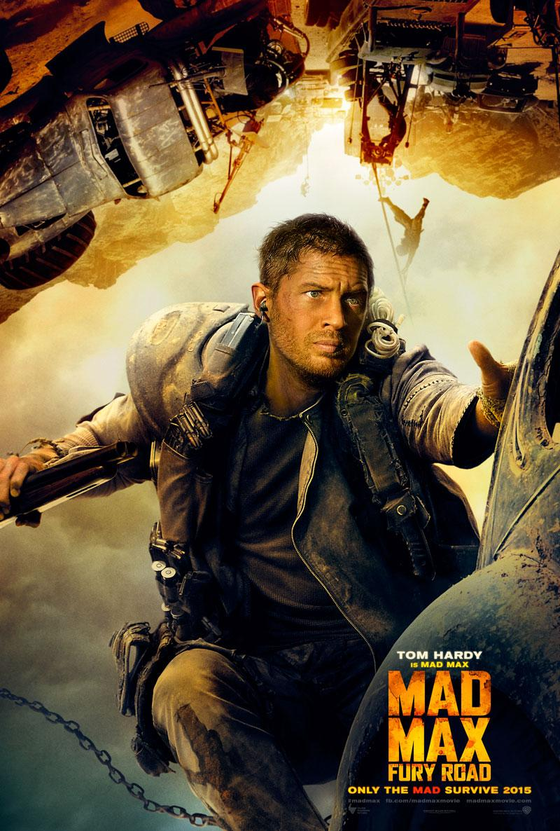 mad max fury road poster 03