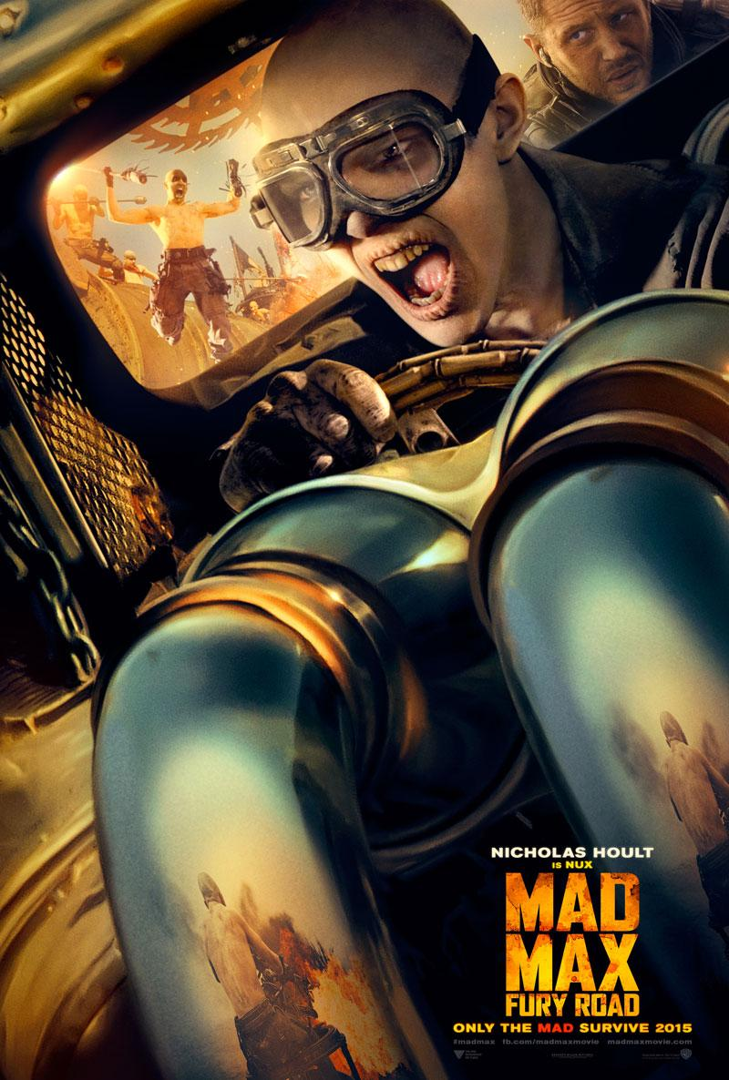 mad max fury road poster 04