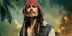 pirates caribbean 5 date