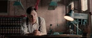 The Imitation Game cap 05