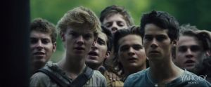 the maze runner cap 01