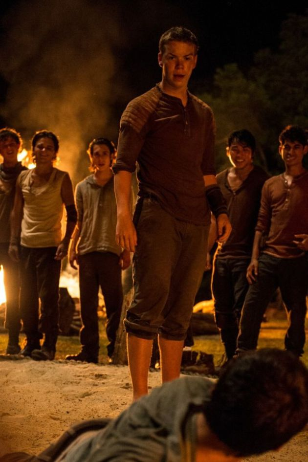 the maze runner image 02