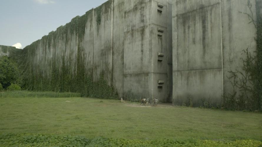 the maze runner image 03