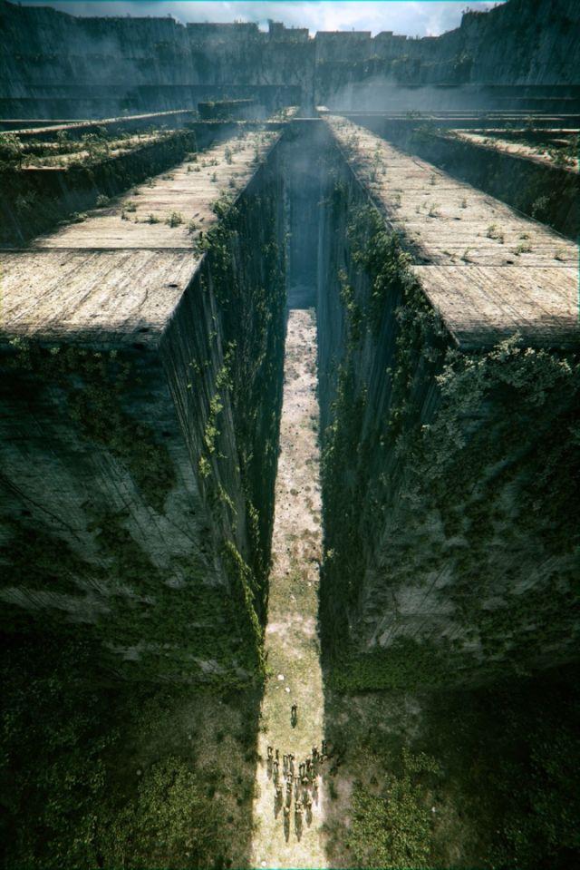 the maze runner image 04