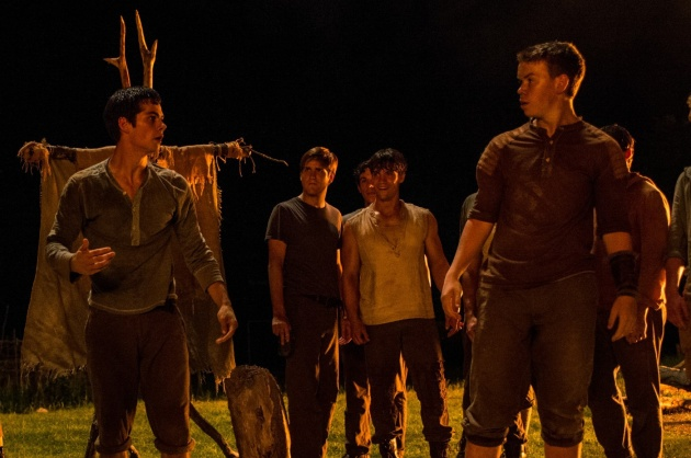 the maze runner image 05