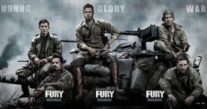 fury banner full