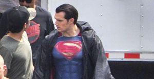 superman new suit header