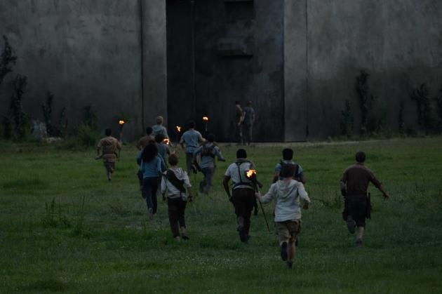 The-Maze-Runner-movie-image