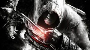 assassins creed news