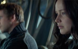 mockingjay part 1 pic01
