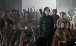mockingjay part 1 pic06