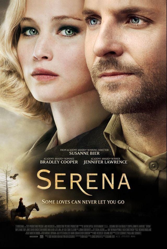 serena poster 01