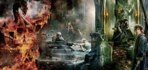 the hobbit 3 banner header