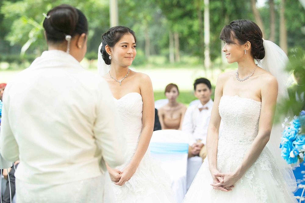 understand Dating while legally separated in ga pity, that now can