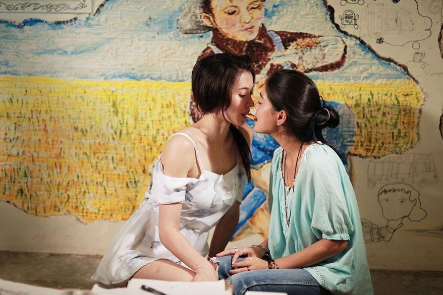 1448 love among us pic 06