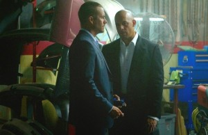 fast and furious new pic 03