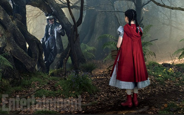 into the woods ew 03