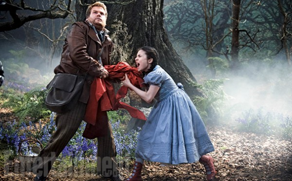 into the woods ew 05