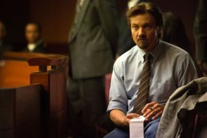 Kill The Messenger image 03