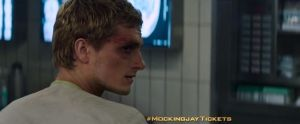 mockingjay spot cap 01
