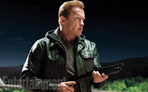 Terminator Genisys ew 01