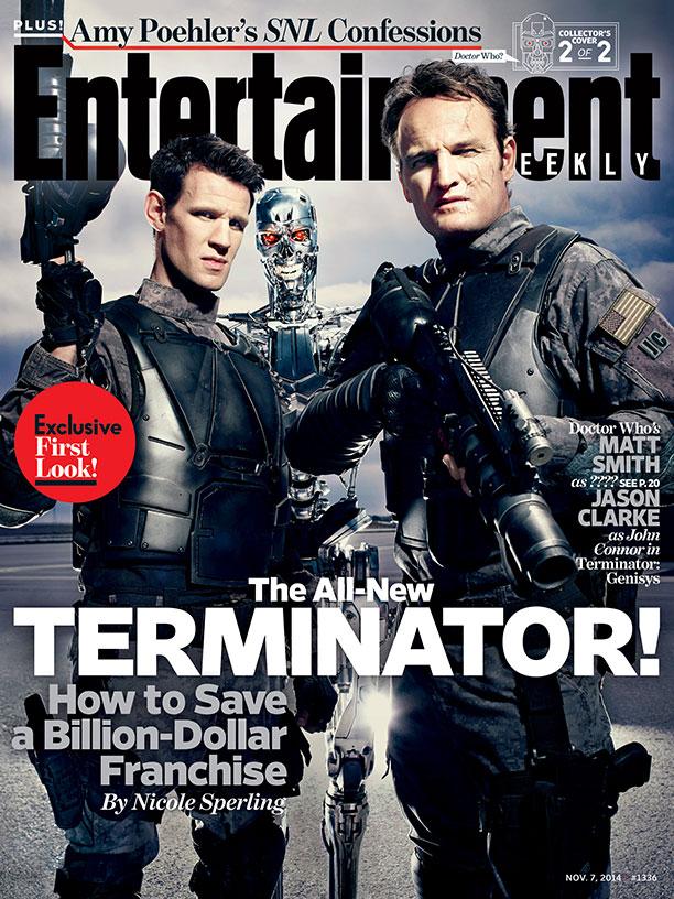 Terminator Genisys ew cover 2