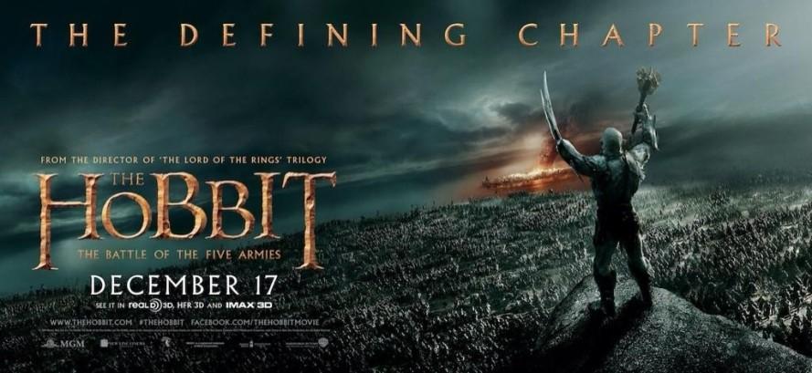 the hobbit 3 banner 01