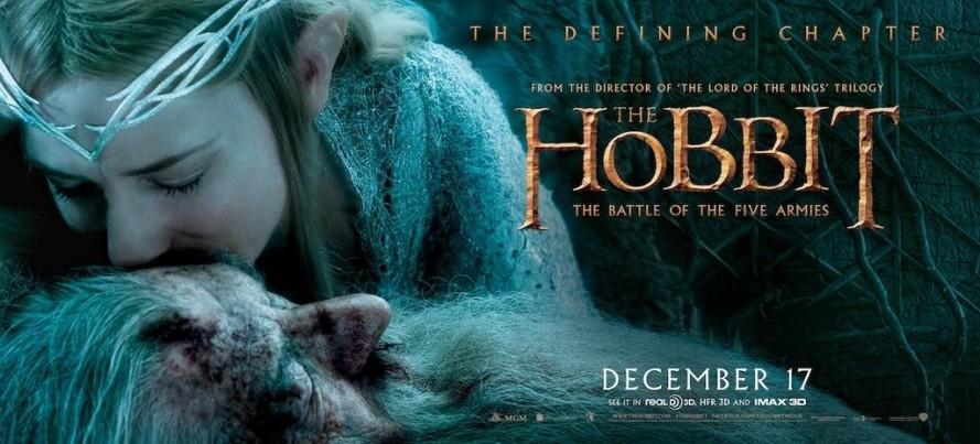 the hobbit 3 banner 02