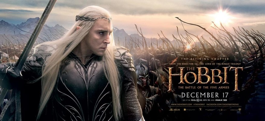 the hobbit 3 banner 03