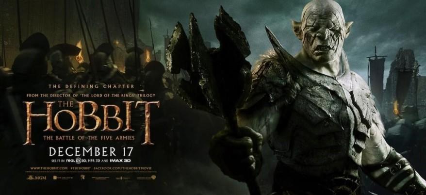 the hobbit 3 banner 04