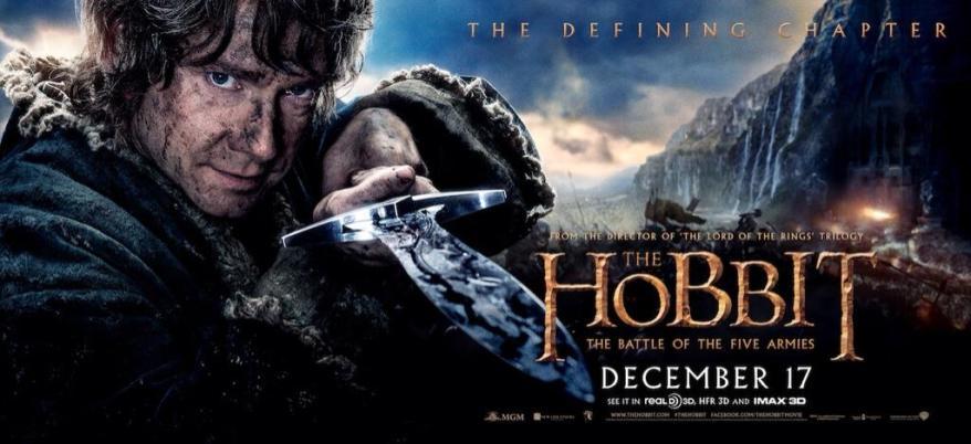 the hobbit 3 banner 05