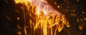 Ultron Vibranium