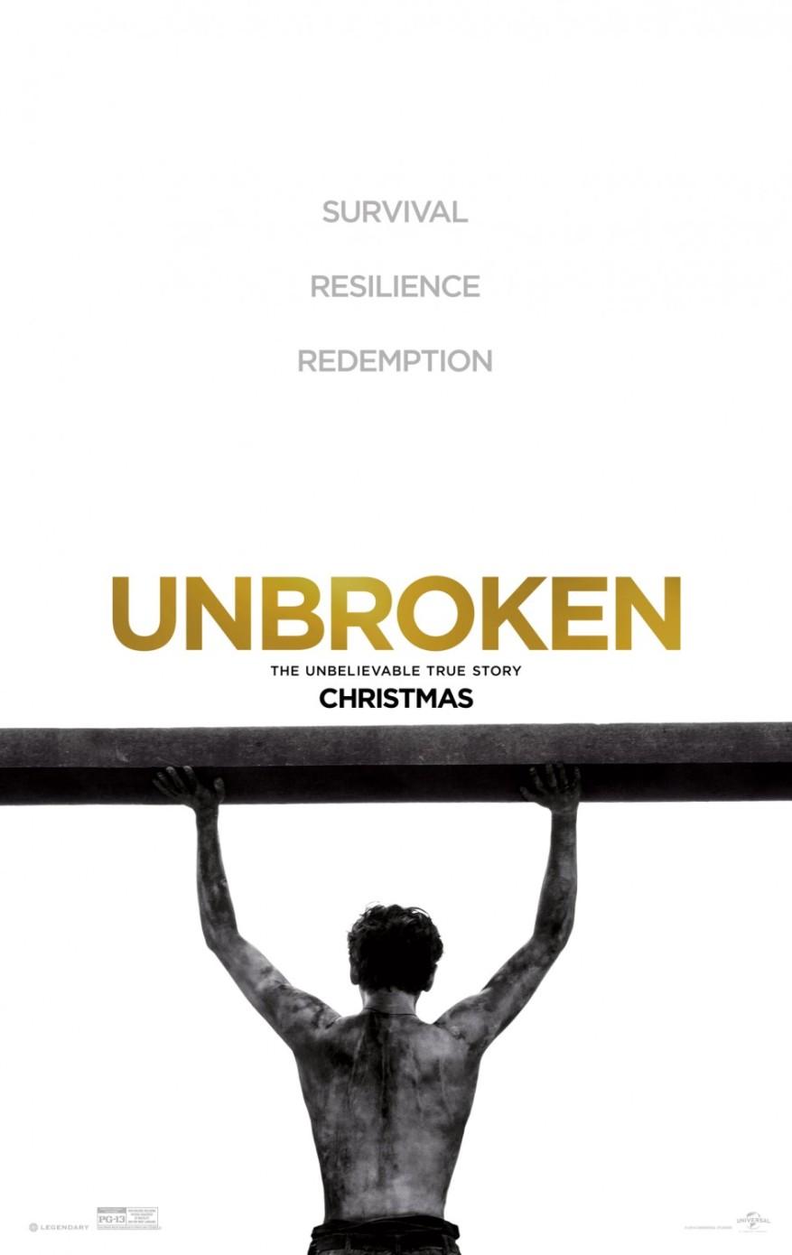 unbroken poster 02
