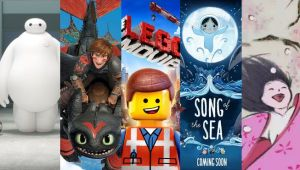 animated films oscars 2015