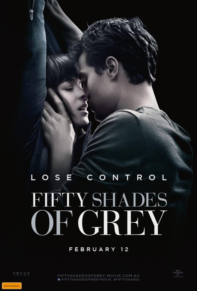 fifty shades of grey poster 04