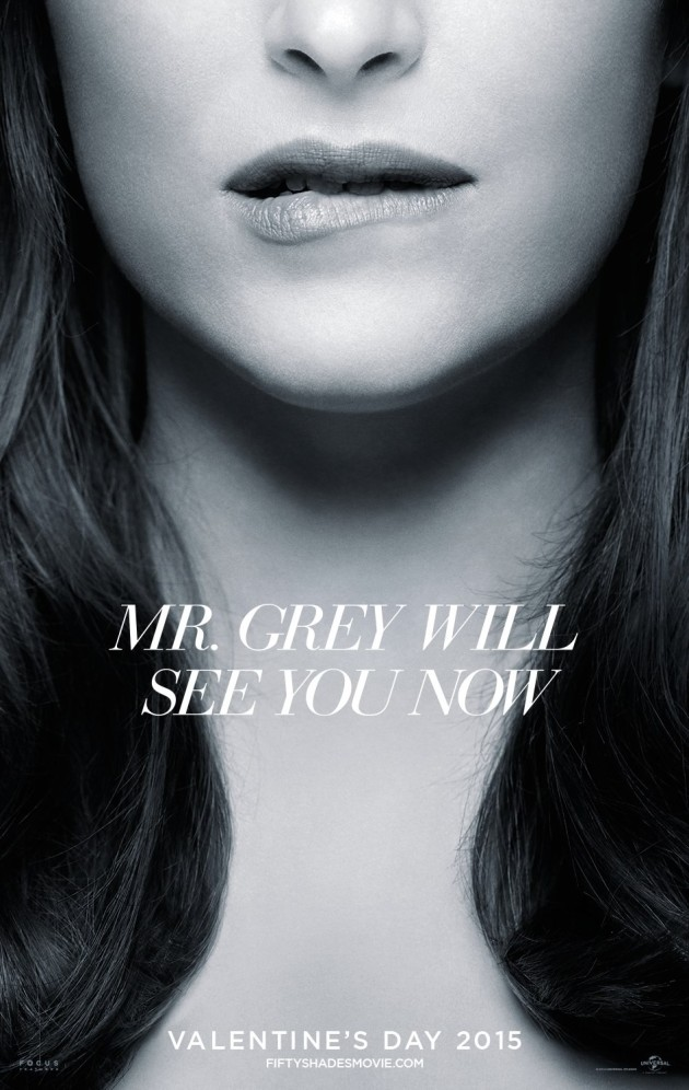 fifty shades of grey poster big 02