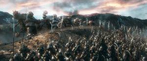 hobbit 3 tv 01