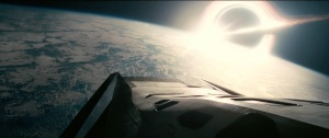 interstellar header