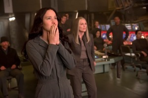 Mockingjay-Part-1-box office